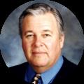 Dr Phil Harker
