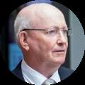 Dr John Ryan, MBBS(Qld)