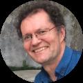 Dr John Warlow, MBChB