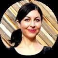 Michalia Arathimos PhD